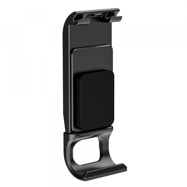 Ulanzi G9-2 Akkufachdeckel für Dauerstromversorgung für HERO9 & 10 Black