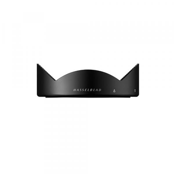 Hasselblad Streulichtblende für XCD-Objektiv