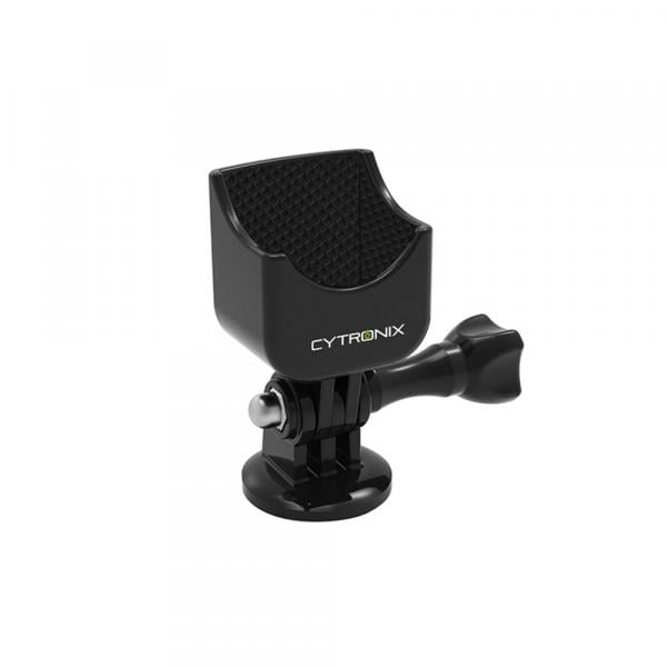 CYTRONIX DJI OSMO Pocket 1/4 Zoll Adapter