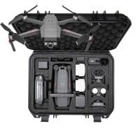 DJI Mavic 2 Enterprise (Zoom) - Universal Edition (Komplettset)