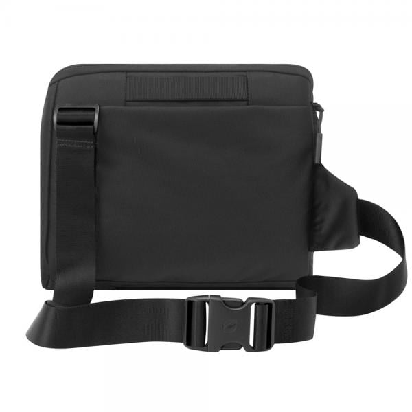 incase POINT & SHOOT FIELD BAG