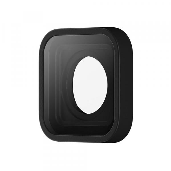 GoPro Replacement Protective Lens für HERO9 Black