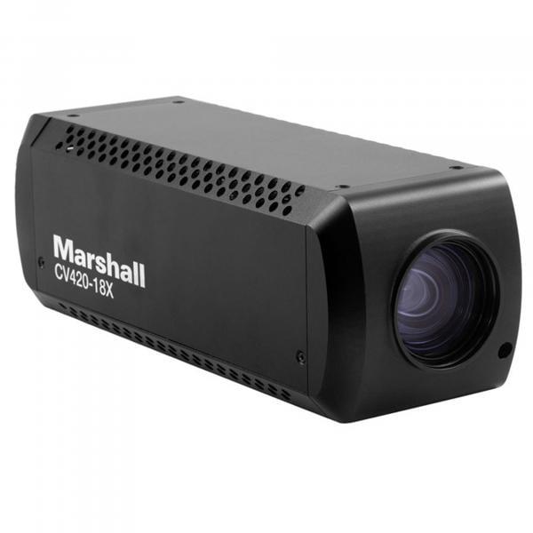 Marshall CV420-18X