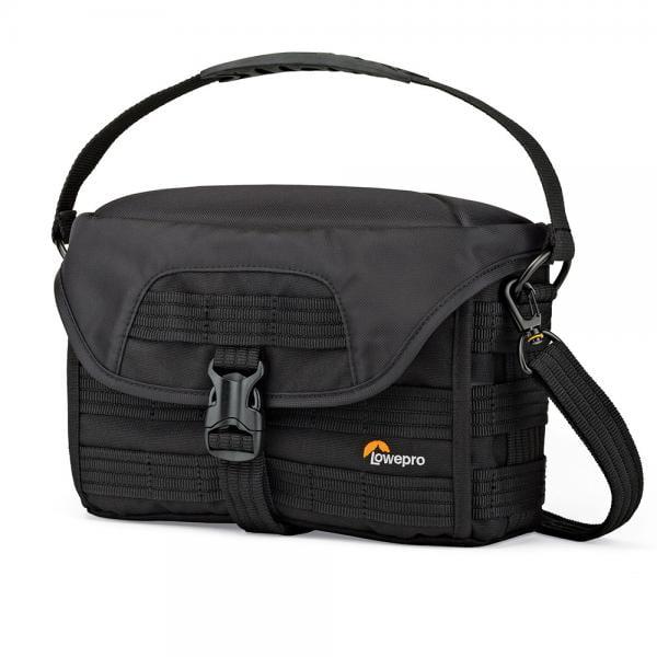 Lowepro ProTactic SH 120 AW Tasche
