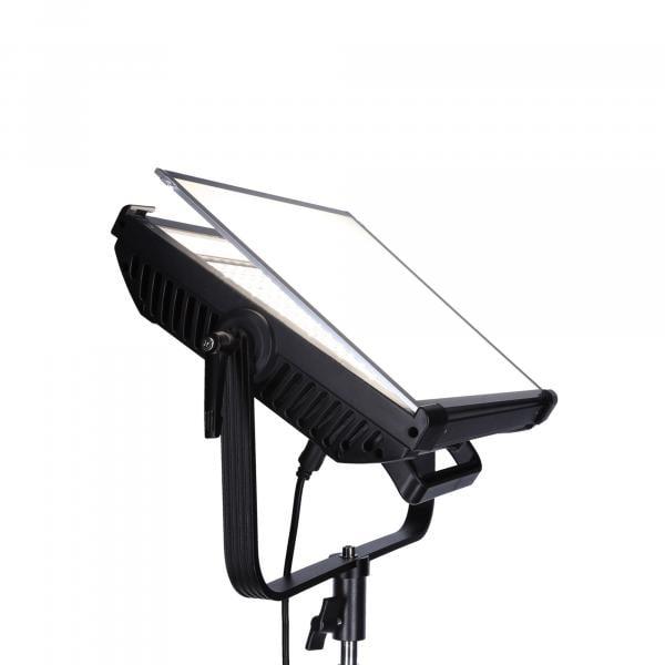 Rollei Lumen Pro RGB LED-Panel 50W