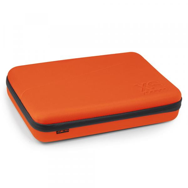 xsories Capxule Soft Case Large