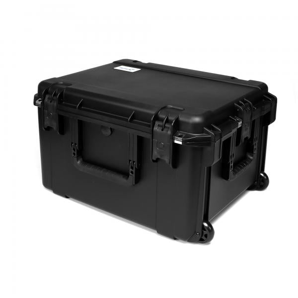 YUNEEC H520 Hartschalenkoffer