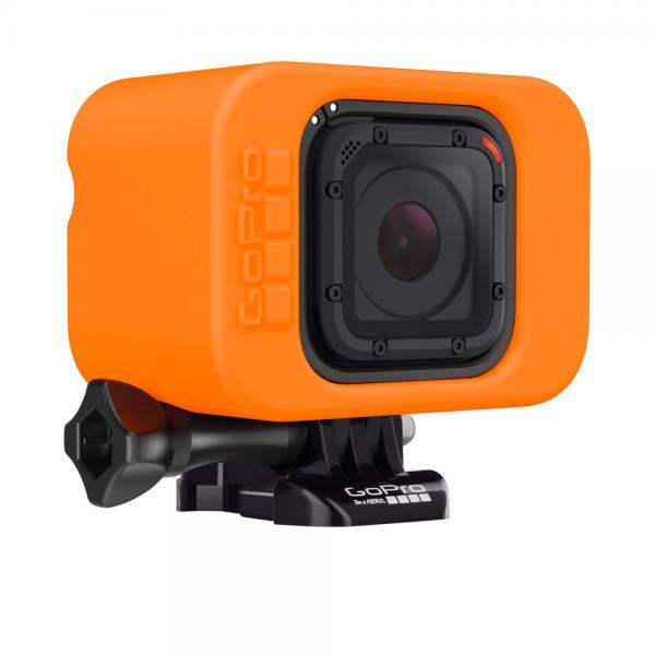 GoPro Floaty für HERO Session & HERO5 Session