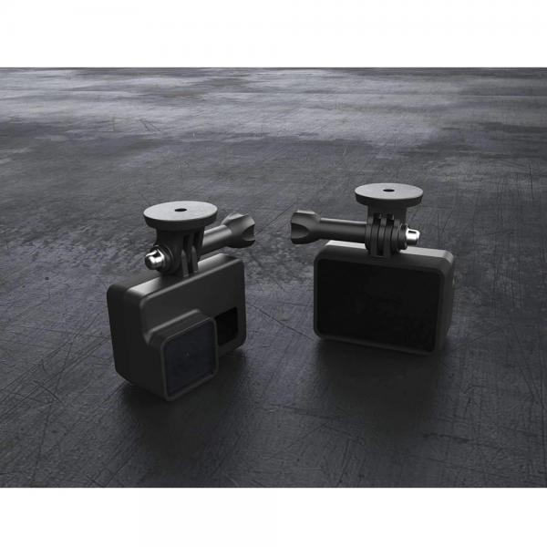Wiral Kamerahalterung für Actioncams (GoPro, etc.)