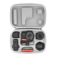 Insta360 Carry Case für ONE R