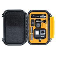 HPRC Case 1400 für GoPro HERO5-7