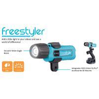 UKPRO 3AA Freestyler Video Lighting Kit