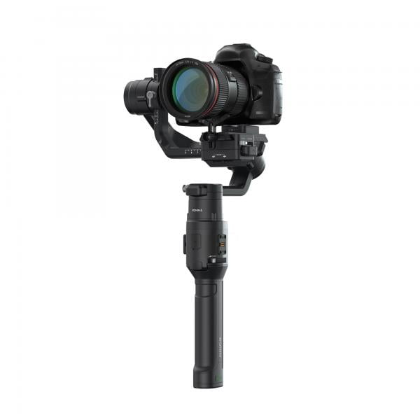 DJI Ronin-S Essentials Kit Handheld Gimbal