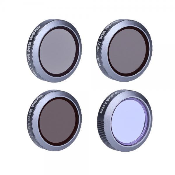 Rollei Astro ND-Filter für Mavic 2 Zoom