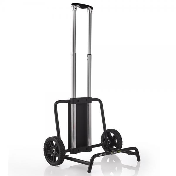 Goal Zero Yeti Cart Trolley Sackkarre