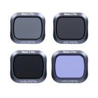 Rollei Astro ND-Filter für Mavic 2 Pro