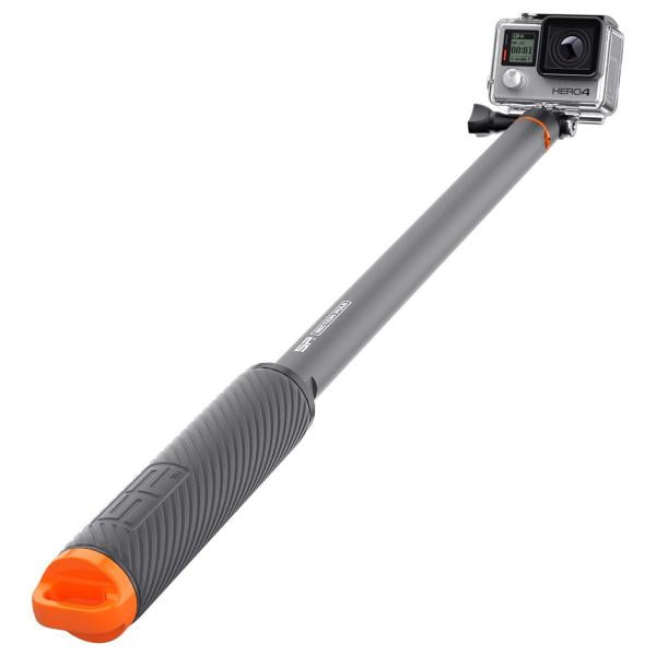 SP Gadgets SECTION Pole Set