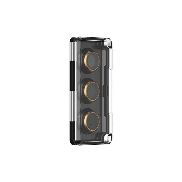 PolarPro Mavic 2 Zoom - Cinema Series VIVID Collection