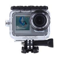 Rollei Waterproof Case 6S/8S/9S