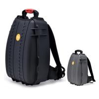 HPRC Backpack 3500 für Mavic Pro
