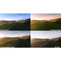 PolarPro DJI Phantom 3/4 Graduated Filter Set