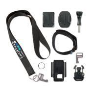 GoPro Wi-Fi Remote Mounting Kit