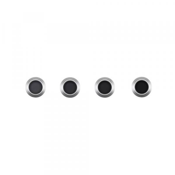 DJI Mavic Pro - Filter Set (ND4/8/16/32)