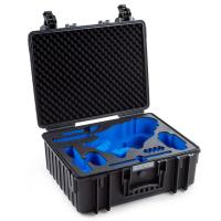 B&W Outdoor Case 6000 GoPro Karma Copter Edition