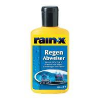 RAIN-X Regen-Abweiser 200ml
