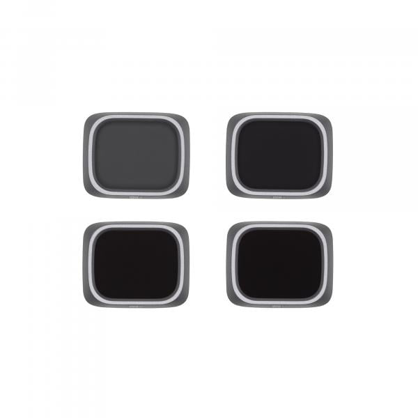 DJI Filterset ND4-32 für Air 2S