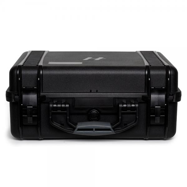 Hasselblad High Performance Hard Case