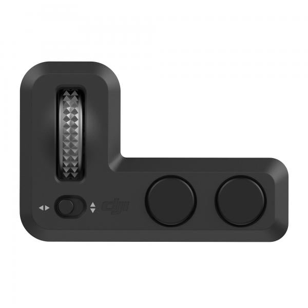 DJI OSMO Pocket Controller Bedienrad