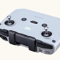 Ulanzi DR-06 Steuersticks für Mavic Air 2