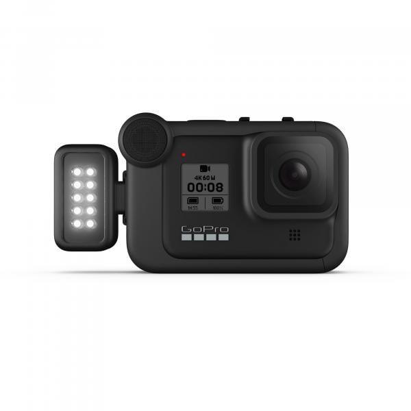GoPro Light-Mod für HERO8 Black