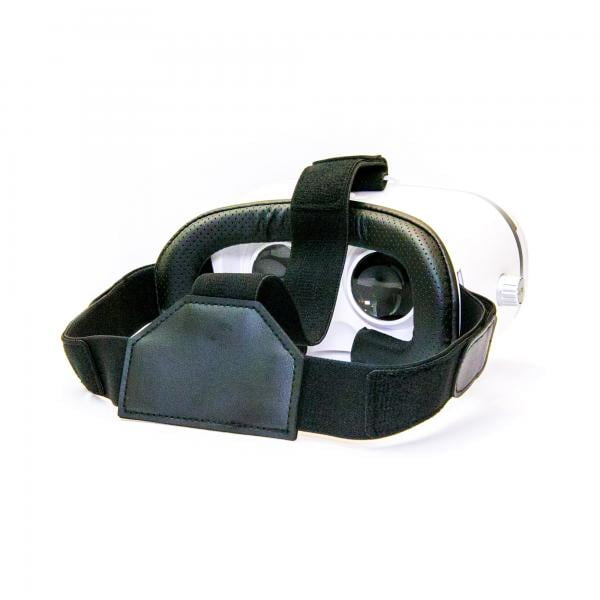camforpro Virtual Reality Headset - VR Brille