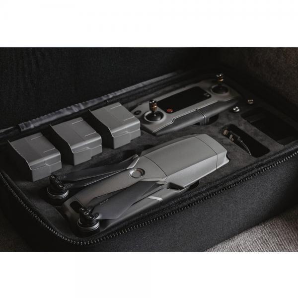 PolarPro Mavic 2 Rugged Case
