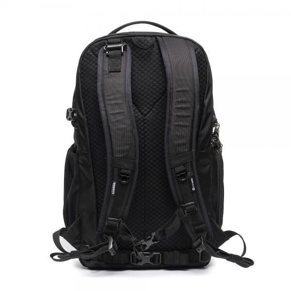 pacsafe Camsafe X25L backpack ECONYL