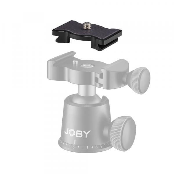 Joby QR Plate 3K PRO