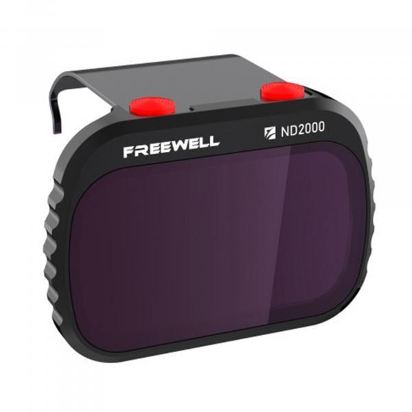 Freewell Gear Long Exposure Kit für DJI Mavic Mini & Mini 2