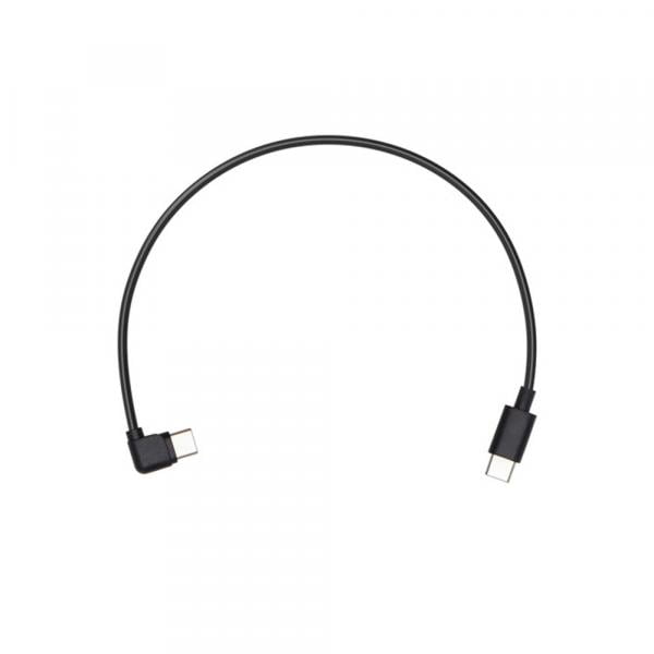 DJI Ronin-SC Mutli-Camera Control Cable (Typ-C)