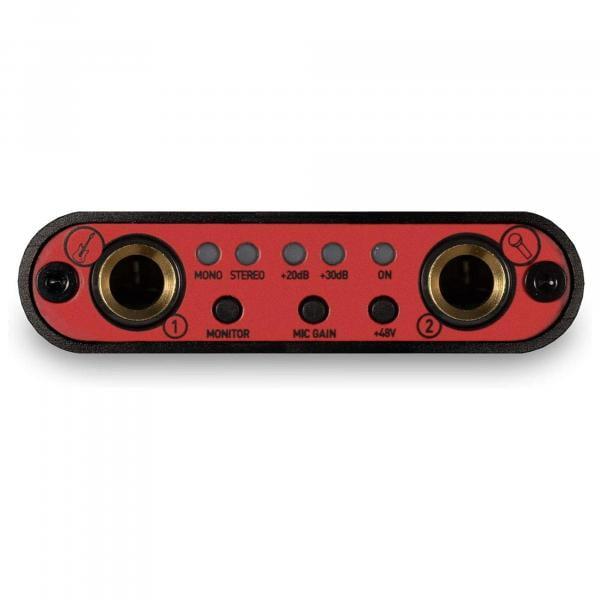 ESI USB-Audiointerface UGM192