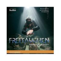 Christian Redl Freitauchen - Meine Welt in Bildern