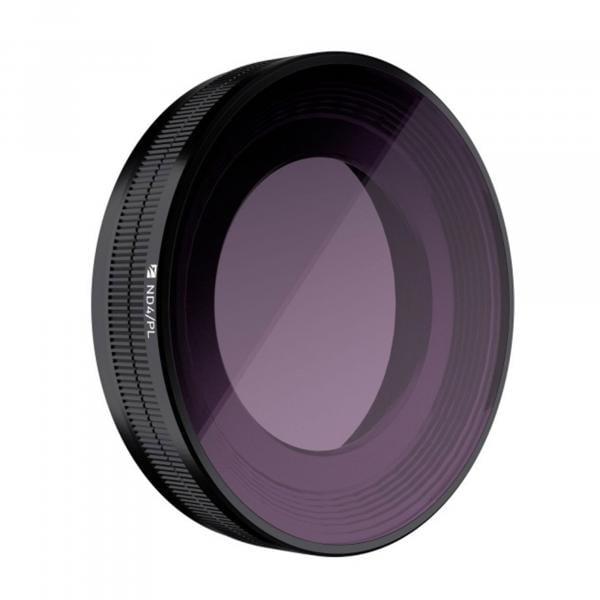 Freewell Gear Filter für Insta360 ONE R 1-Inch Edition