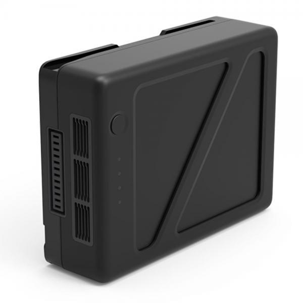 DJI Inspire 2 - TB50 Intelligent Flight Battery (4280mAh)
