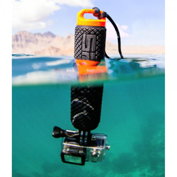 SP Gadgets POV Dive Buoy