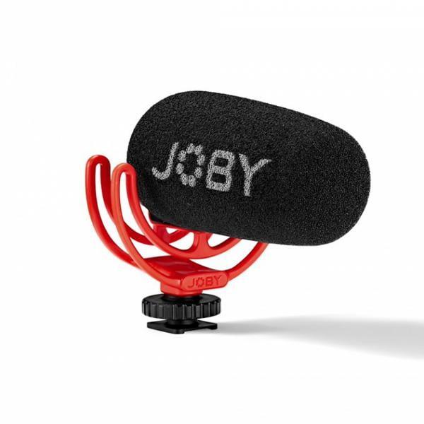 Joby Wavo Mikrofon