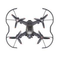 DJI FPV Drohne Propellerschützer