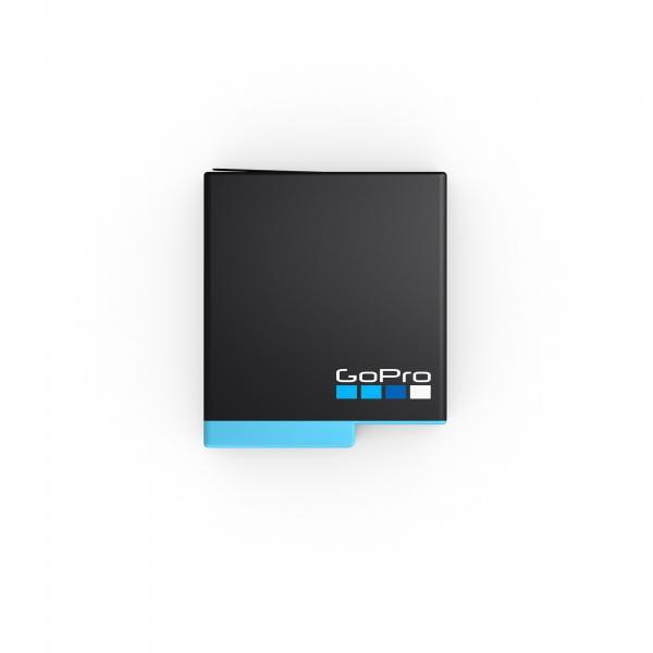 GoPro HERO5-8 Black Ersatzakku