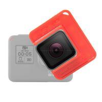 Backscatter Lens Removal Tool