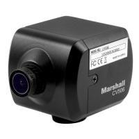 Marshall CV506-H12